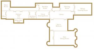 floor-plan-v2